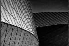 33 - Arkitektur