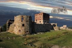 IMG_0713-Måne-over-Hammershus