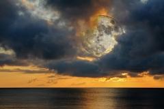 IMG_5594-Månenedgang
