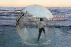 havsbubbla-1