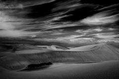 Dune I