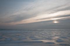 46 - Is på fjorden