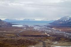 53 - Billede fra Svalbard