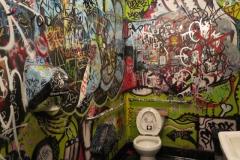 2016-02-Steen-Borg-Hansen-graffiti kopi