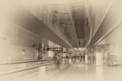 2018-04-Doha-Lufthavn-i-Qatar_8279