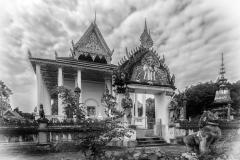 2019-05-SH Phnom-Sampeaus Et-budisttempel-nær 9021