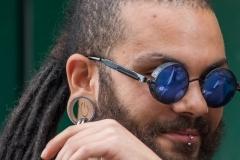2020-04-nice-earring