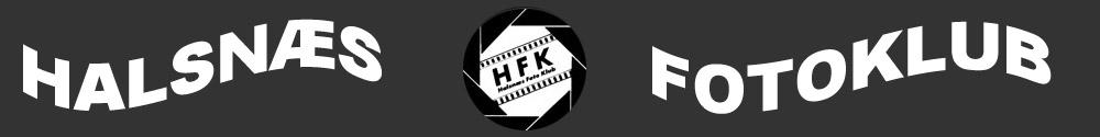 Halsnæs Fotoklub